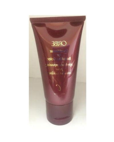 conditioner for beautiful color travel size 1