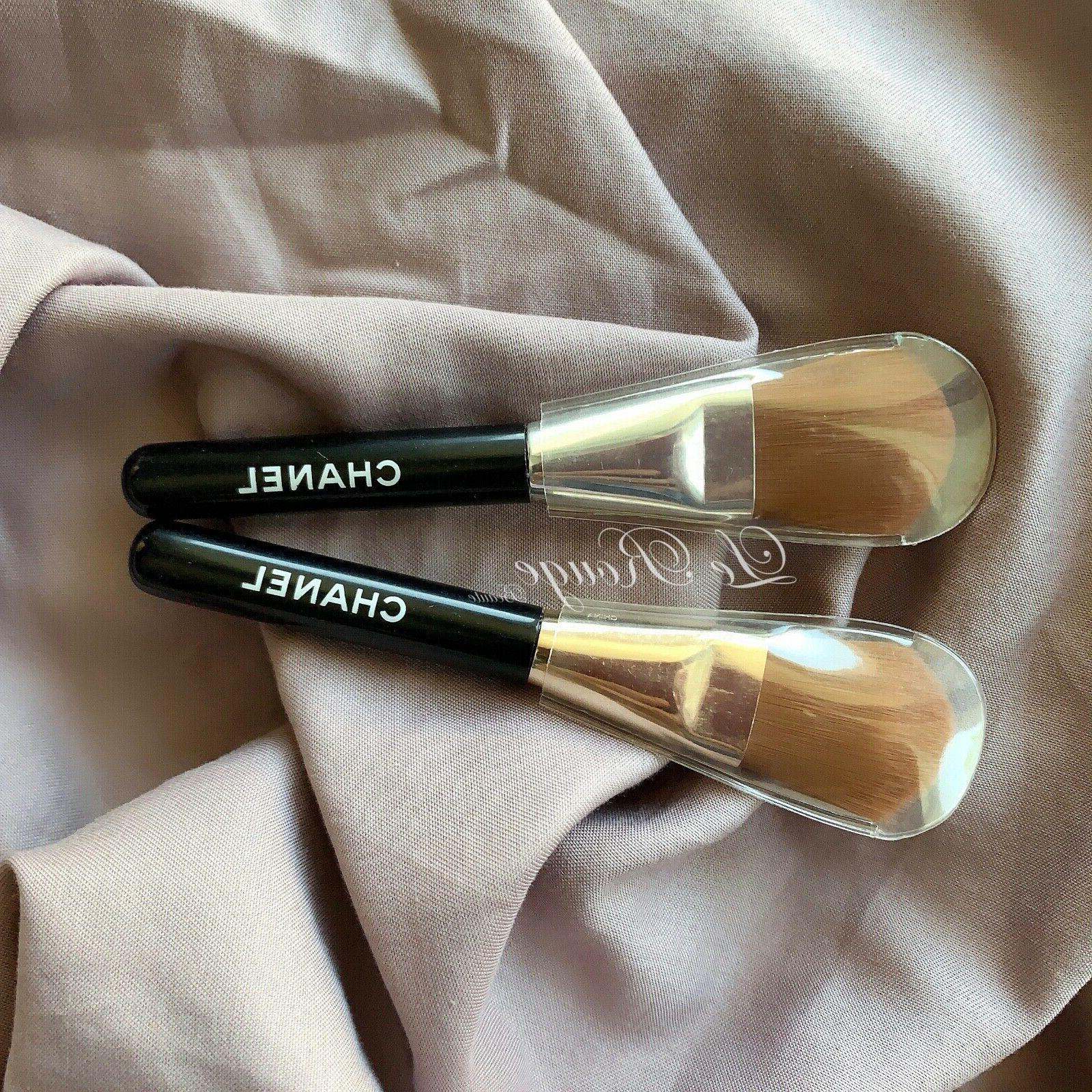 Chanel foundation Size 1 only