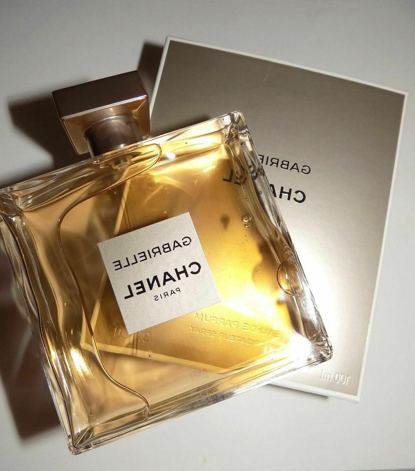 gabrielle women perfume edp 1 2 5ml