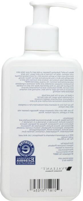 CeraVe Hydrating 8 Ounce