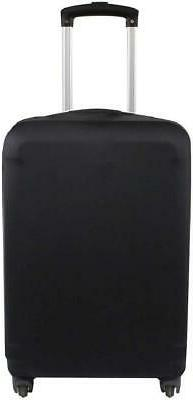 Large Travel Suitcases With Wheels ? Size L 27-30 inches Lug