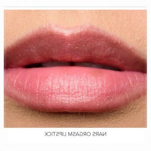 lipstick orgasm 05oz 1 7g deluxe travel