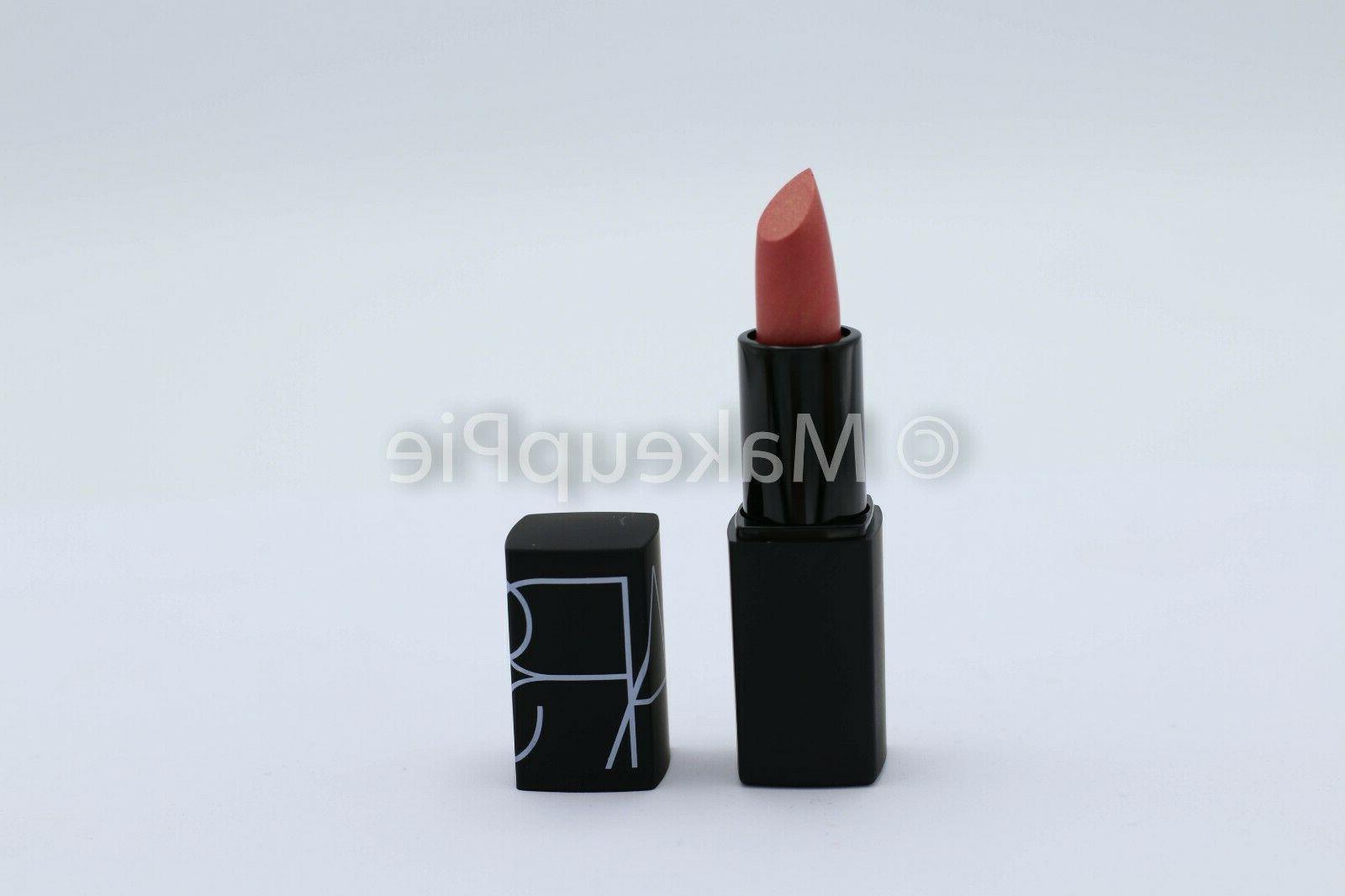 lipstick orgasm travel size 05 oz 1