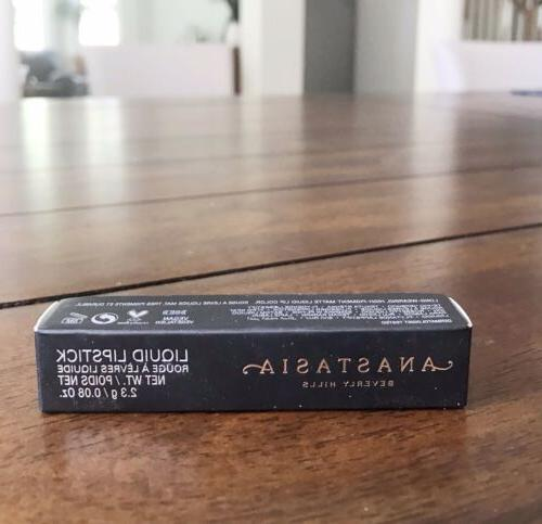 liquid lipstickcrush2 3g 0 08oztravel size
