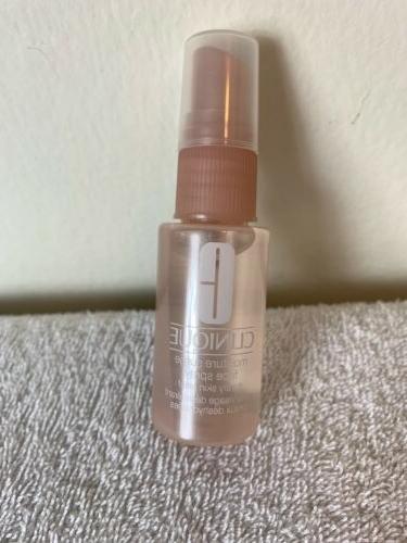 Clinique Spray Skin Relief 1FL oz. Travel Trial Size