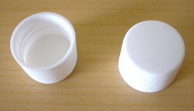 NEW Empty 4oz Travel Size Lotion Shampoo Plastic