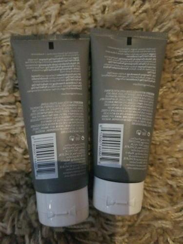 Living Proof Perfect Day Shampoo 2 oz each size