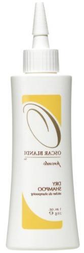 Oscar Blandi Pronto Dry Shampoo, 1 oz.