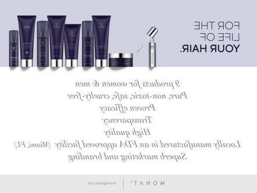 samples packs shampoo conditioner masque rejuvenique oil