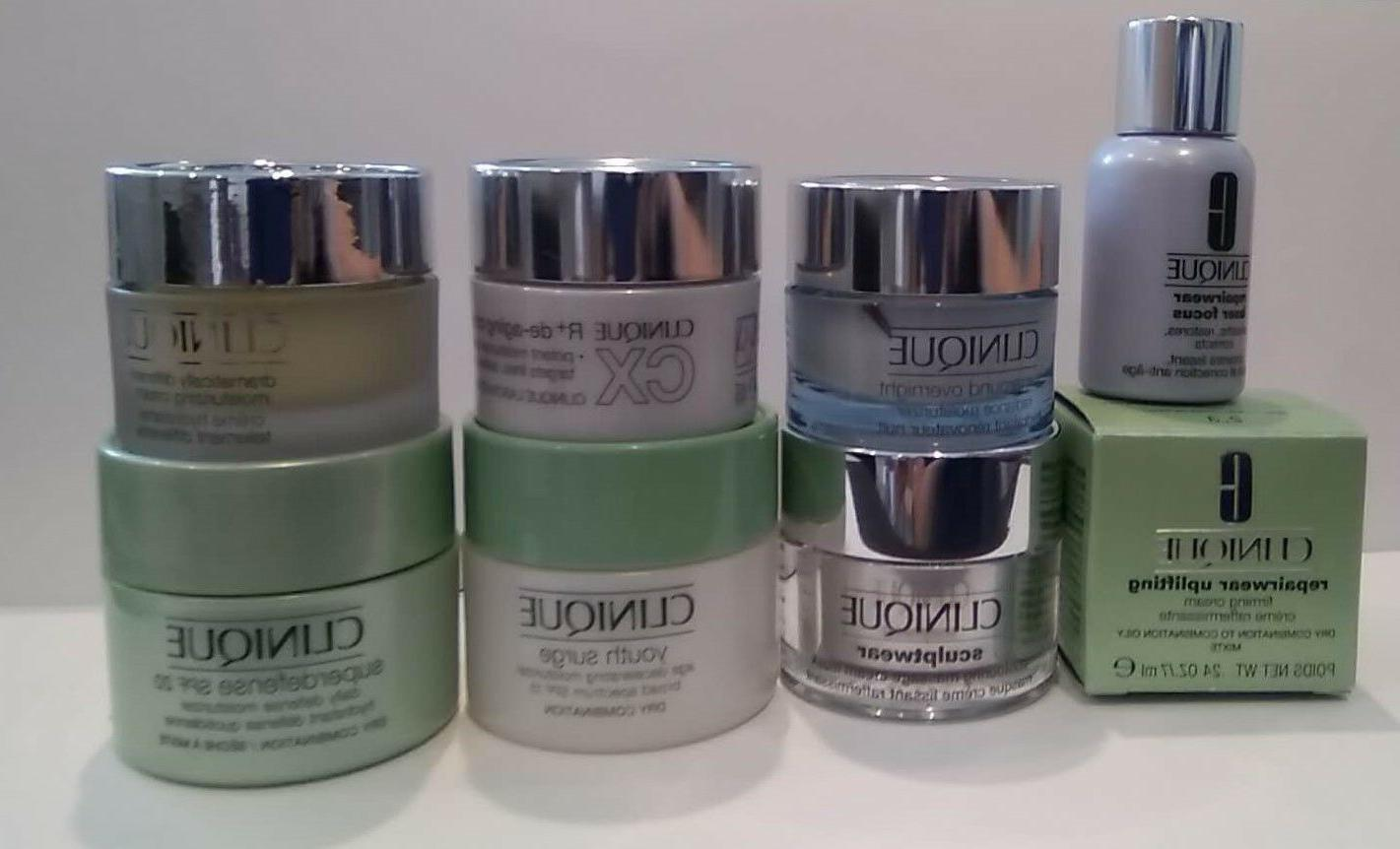 skin care travel size choose yours
