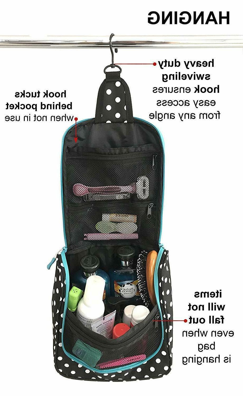 WAYFARER Bag: Pack-it-flat Travel