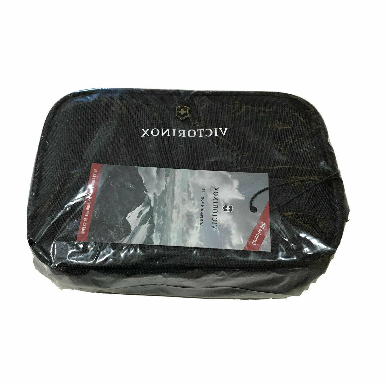 Victorinox Bag Small Bathroom Gear
