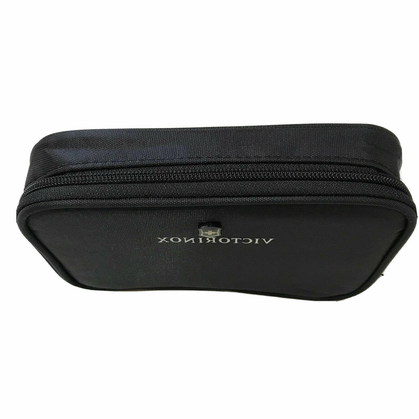 Victorinox Travel Bag Small Size Bathroom Gear