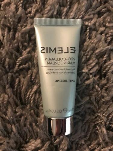 travel size pro collagen marine cream 0