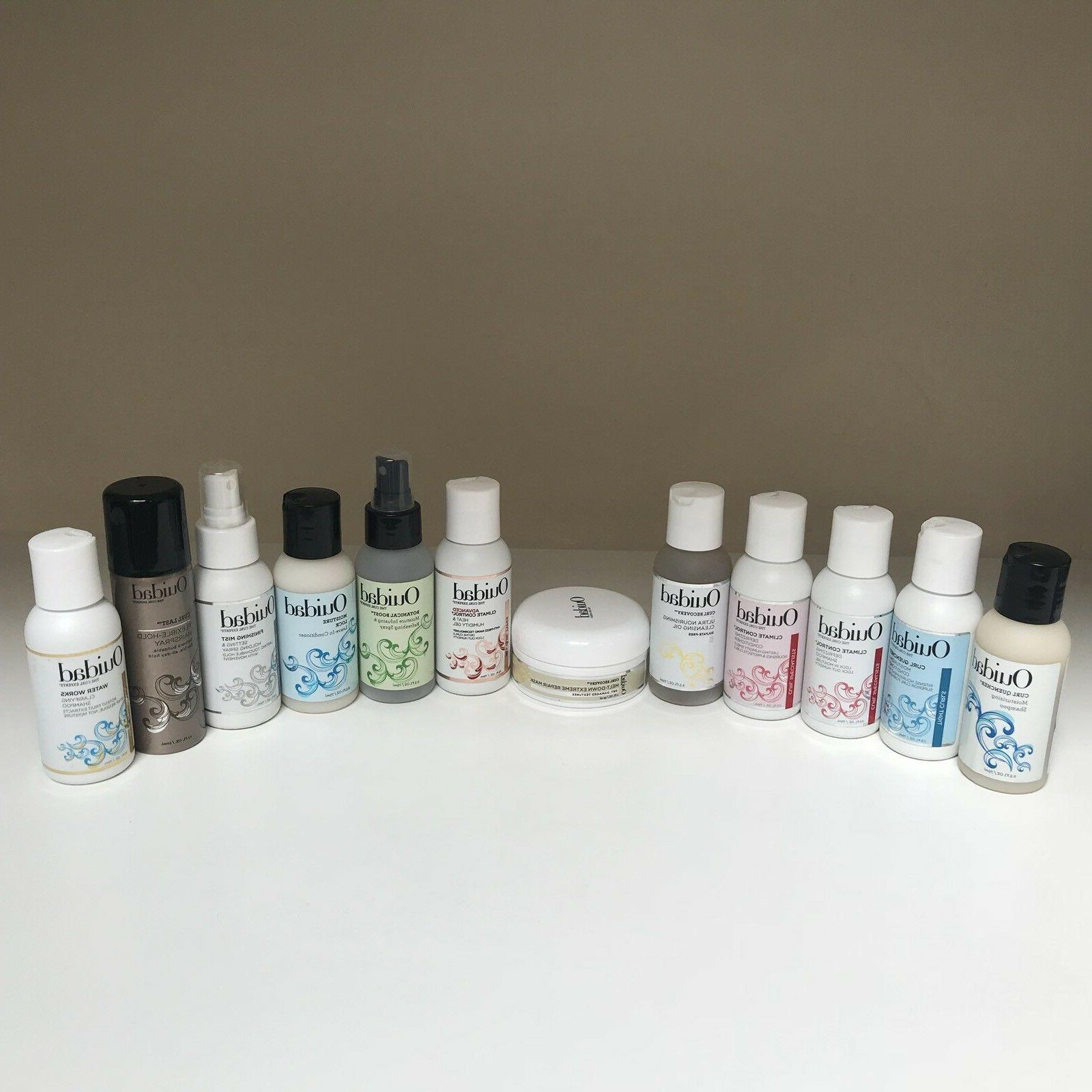 travel size you choose curl last climate