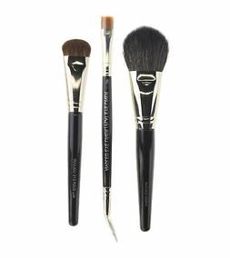 Lauran Mercier 3 Travel Size Brush Set 1