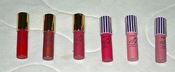 Tarte LipSurgence Lip Surgence Tint Mini Travel Size