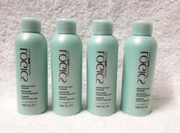 Logics Color DNA Nourishing Shampoo 2 oz each /  TRAVEL SIZE