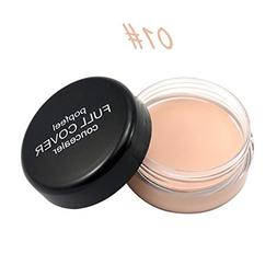 Long-lasting Waterproof Concealer XUANOU Face Makeup Conceal
