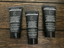 Lot 3 John Frieda Intense After Colour Hair Conditioner 1.69