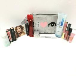 Lot of 12 Travel Size Cosmetics | Ulta, IT Cosmetics, Bare M