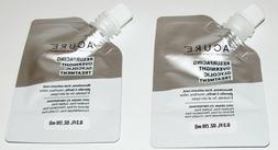 Lot of THREE Acure Resurfacing Overnight Glycolic Treatment