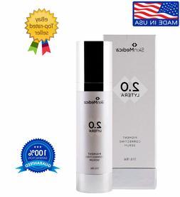 SkinMedica Lytera 2.0 Pigment Correcting Facial Serum 2 oz/