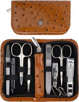 3 Swords Germany – manicure pedicure set kit 670