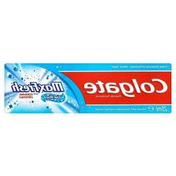 Colgate Max Fresh Cooling Crystals Toothpaste 25ml Travel Si