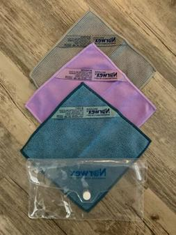 Norwex Microfiber Variety Pack