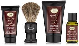 The Art of Shaving Mid-Size Kit, Sandalwood