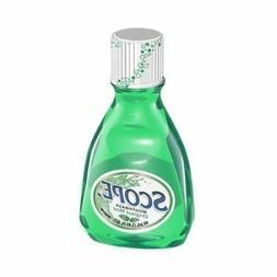 Scope Mouthwash, Original Mint, Travel Size 36ml/1.2oz