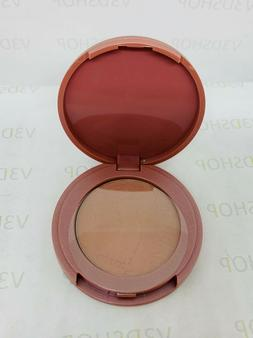 NEW Tarte Amazonian Clay 12-Hour Blush Exposed 1.5g/0.05oz T