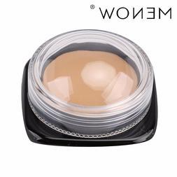 New Concealer 9 Colors Professional Cosmetics Contouring Mak