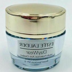 New! Estee Lauder DayWear  Multi-Protection Anti-Oxidant Cre