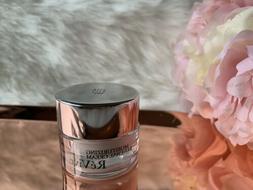 NEW Revive Moisturizing Renewal Cream 5ml 0.17 oz Travel Siz