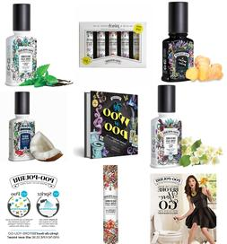 New Poo-Pourri Before You Go Toilet Spray Multiple Choice of