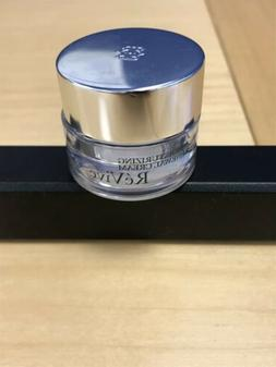NEW ReVive Moisturizing Renewal Cream - Travel Size 0.17 oz.
