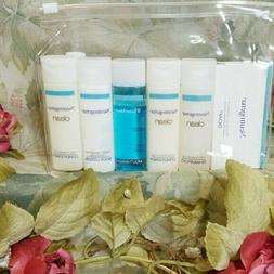 New NEUTROGENA Travel Size Toiletries Kit