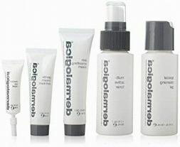 Dermalogica Normal/Dry Skin Kit 5-Piece Kit