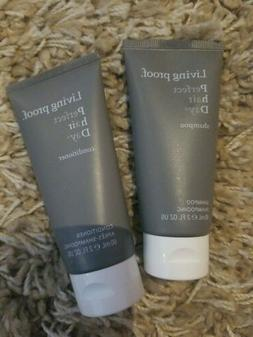perfect hair day shampoo and conditioner 2