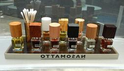 perfume mini travel size 1 2 5ml