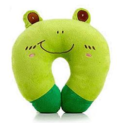Travel Pillow, U-shaped Neck Pillow For Travelling Or Flight