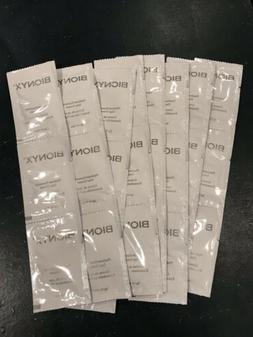 BIONYX Platinum Essential Day Cream - 36 Samples Travel Size