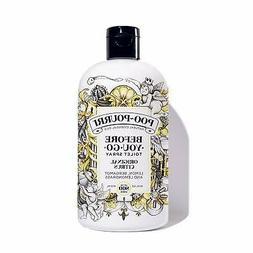 Poo-Pourri Before-You-Go Toilet Spray 16 oz Refill Bottle, O