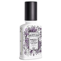 Poo-Pourri Before-You-Go Toilet Spray LAVENDER VANILLA 4 oz