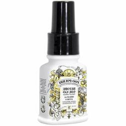 Poo-Pourri Before-You-Go Toilet Spray 1.4 Oz Bottle, Origina