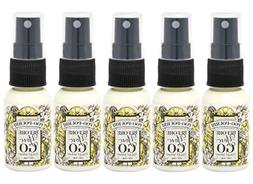 Poo Pourri 1oz Bottle Original Scent - New Bottle Design