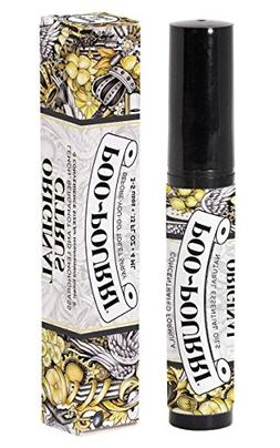 Poo Pourri Original Citrus 4 ml Pocket Travel Size Bathroom