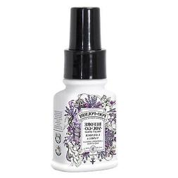 Poo-Pourri Lavender Vanilla 1.4-Ounce Bottle, Lavender Vanil